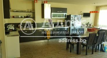 Тристаен апартамент, Велико Търново, Център, 497574, Снимка 1