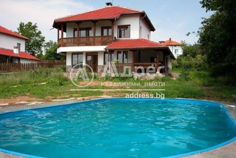 Къща/Вила, Славейково, 7574, Снимка 2
