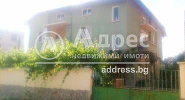 Къща/Вила, Тенево, 335575, Снимка 1