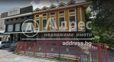 Офис, София, Княжево, 434575, Снимка 1