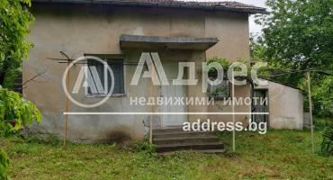 Къща/Вила, Радуловци, 453575, Снимка 2