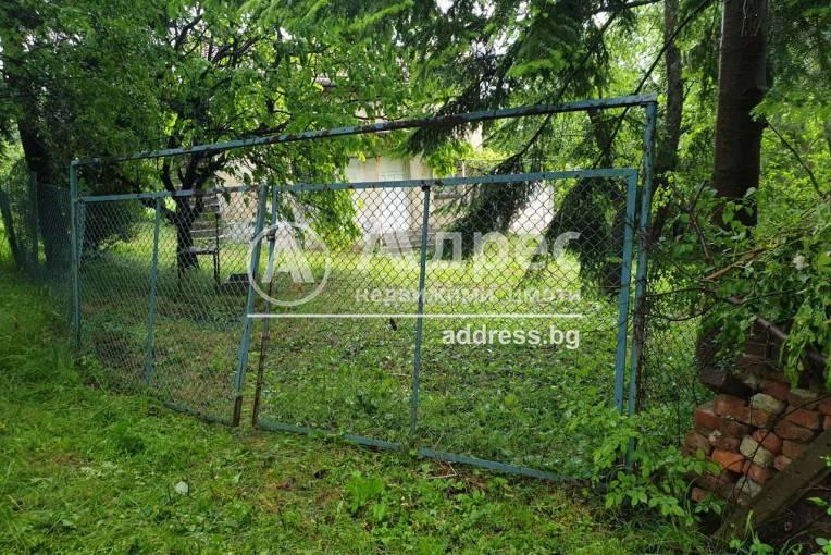 Къща/Вила, Радуловци, 453575, Снимка 1