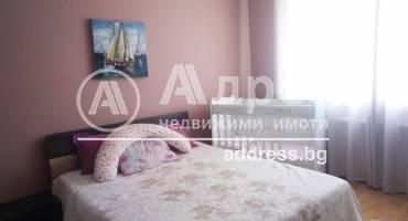 Етаж от къща, Ямбол, Каргон, 521575, Снимка 1