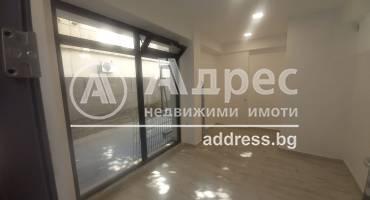 Магазин, Варна, Център, 522575, Снимка 1