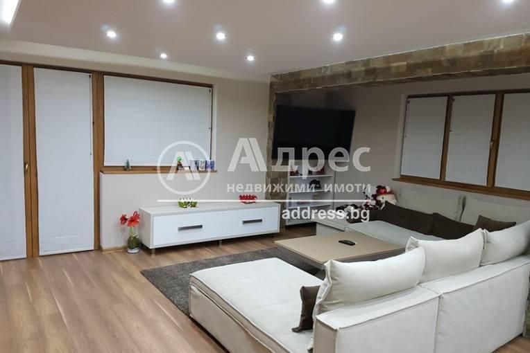 Къща/Вила, Благоевград, Първа промишлена зона, 341576, Снимка 2
