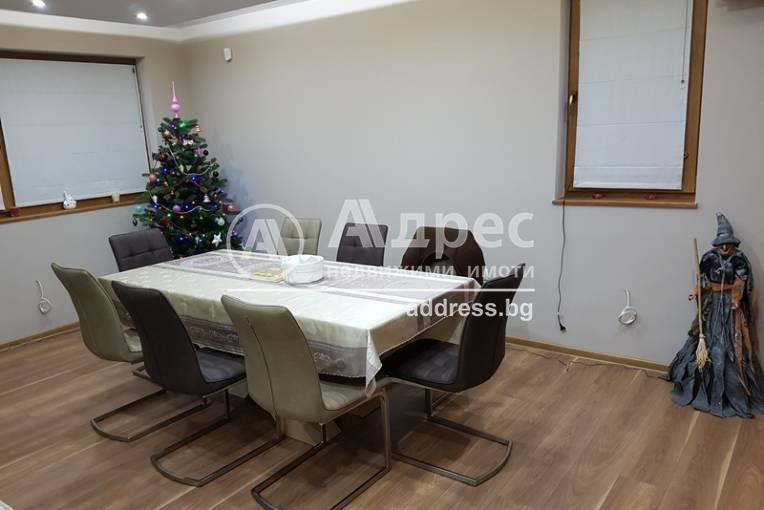 Къща/Вила, Благоевград, Първа промишлена зона, 341576, Снимка 3