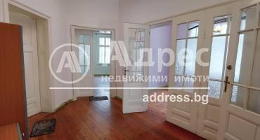 Офис, Варна, Център, 451576, Снимка 1