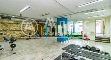 Офис, Варна, ЖП Гара, 471576, Снимка 1