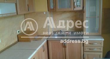 Двустаен апартамент, Сливен, Дружба, 478576, Снимка 1