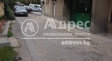 Цех/Склад, Велико Търново, Център, 432577, Снимка 1