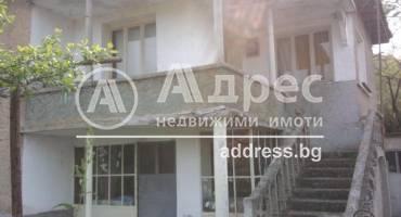 Къща/Вила, Тенево, 155578, Снимка 1