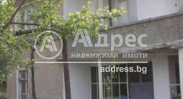 Къща/Вила, Тенево, 155578, Снимка 2