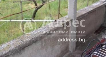 Къща/Вила, Тенево, 155578, Снимка 3