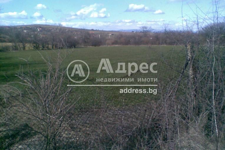 Парцел/Терен, Иречеково, 34578, Снимка 1