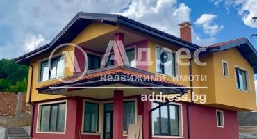 Къща/Вила, Малка Верея, 458578, Снимка 1