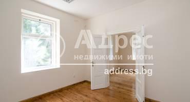 Офис, Варна, Общината, 513578, Снимка 1