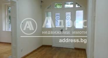 Офис, Варна, Общината, 513578, Снимка 2