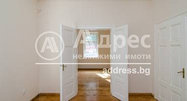 Офис, Варна, Общината, 513578, Снимка 4