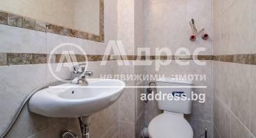 Офис, Варна, Общината, 513578, Снимка 7