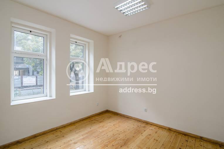 Офис, Варна, Общината, 513578, Снимка 10