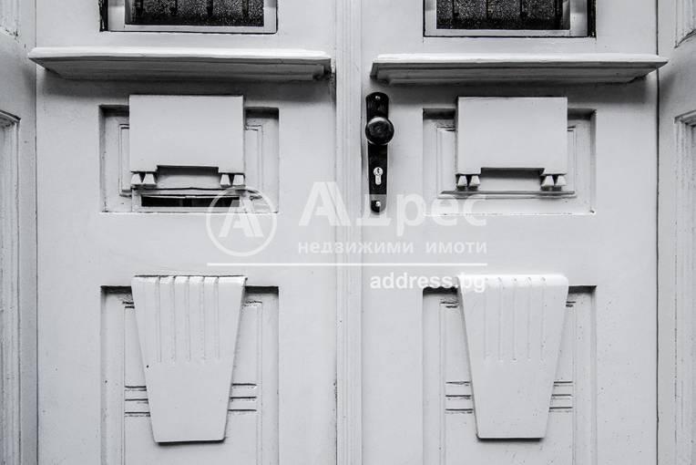 Офис, Варна, Общината, 513578, Снимка 11