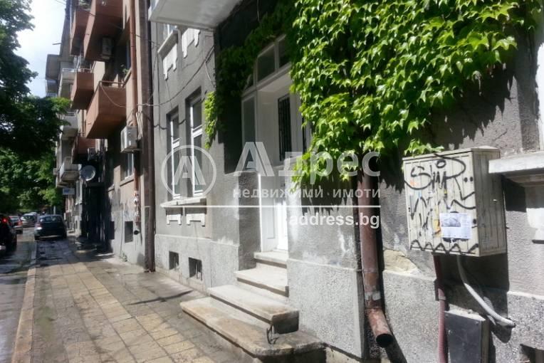 Офис, Варна, Общината, 513578, Снимка 3
