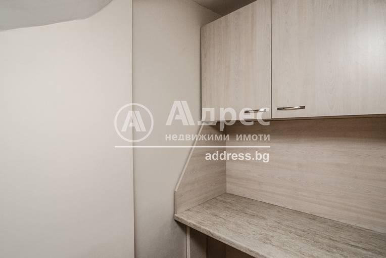Офис, Варна, Общината, 513578, Снимка 6