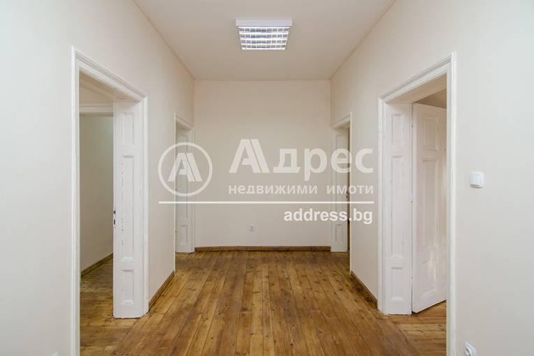 Офис, Варна, Общината, 513578, Снимка 8