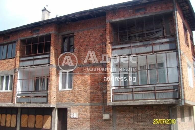Къща/Вила, Батак, 229579, Снимка 1