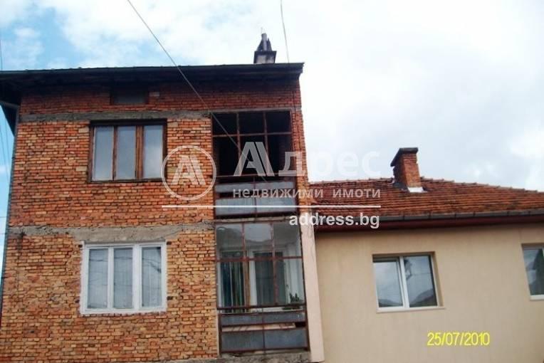 Къща/Вила, Батак, 229579, Снимка 2