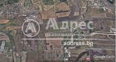 Парцел/Терен, Игнатиево, 428579, Снимка 1