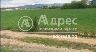 Парцел/Терен, Благоевград, Баларбаши, 455579, Снимка 1