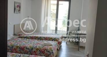 Едностаен апартамент, Бургас, Сарафово, 518579, Снимка 6