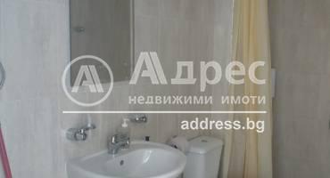 Едностаен апартамент, Бургас, Сарафово, 518579, Снимка 7