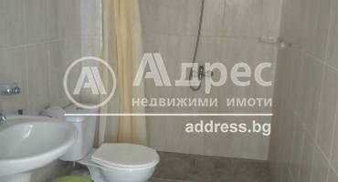 Едностаен апартамент, Бургас, Сарафово, 518579, Снимка 8