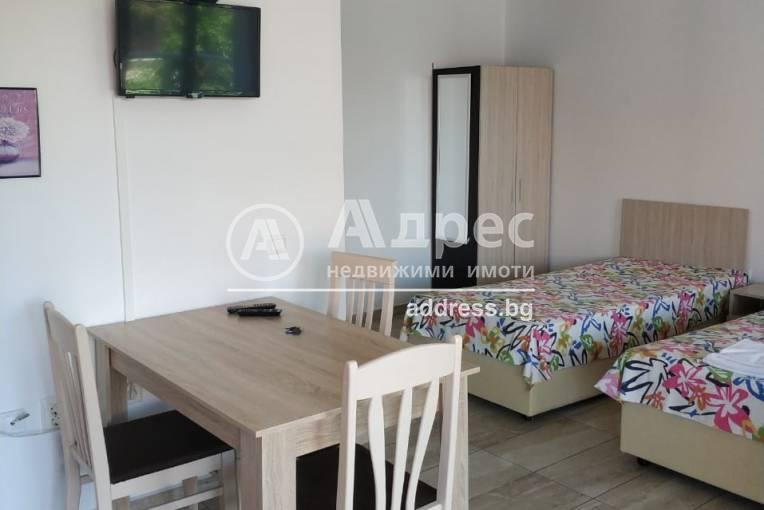Едностаен апартамент, Бургас, Сарафово, 518579, Снимка 2