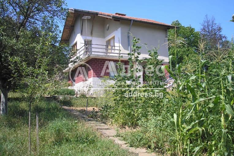 Къща/Вила, Раненци, 192580, Снимка 1