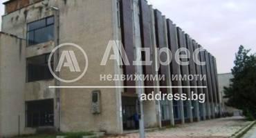 Офис Сграда/Търговски център, Драганово, 24580, Снимка 1