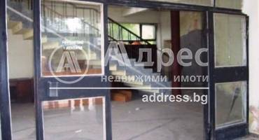 Офис Сграда/Търговски център, Драганово, 24580, Снимка 2