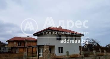 Къща/Вила, Шкорпиловци, 405580, Снимка 1