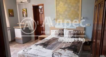 Хотел/Мотел, Равда, 443580, Снимка 1