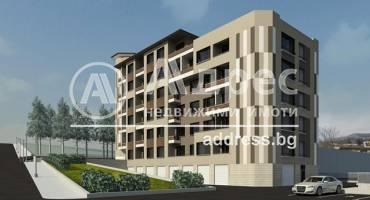 Двустаен апартамент, Стара Загора, МОЛ Галерия, 483580, Снимка 2