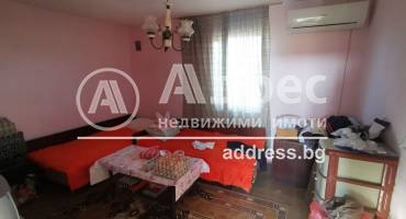Къща/Вила, Хаджидимитрово, 491580, Снимка 1