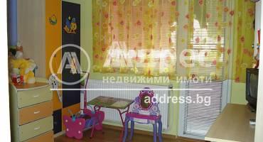 Тристаен апартамент, Каварна, 210582, Снимка 2