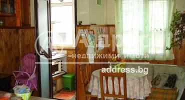 Тристаен апартамент, Каварна, 210582, Снимка 3