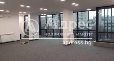 Офис, София, Хиподрума, 469582, Снимка 2
