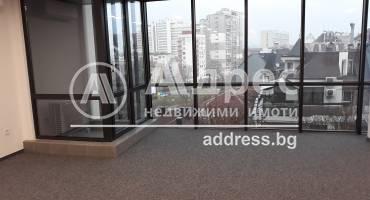 Офис, София, Хиподрума, 469582, Снимка 3