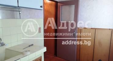 Двустаен апартамент, Благоевград, Струмско, 489583, Снимка 2
