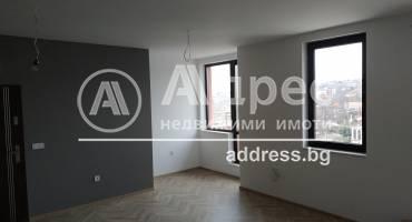 Тристаен апартамент, Варна, м-ст Траката, 507583, Снимка 1