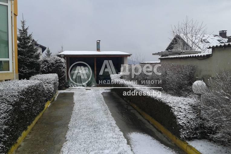 Къща/Вила, Бистрица, 290584, Снимка 2